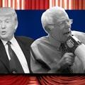 Sanders, Trump és a tömegek lázadása
