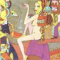 Marx és Madonna - posztmodernizmus-generátor