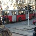 Da real közösségi közlekedés – Gányország II.