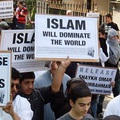 Maróth: Az iszlám radikálisok nem ismerik az iszlámot