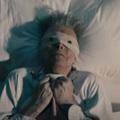 Csak űr – David Bowie halálára