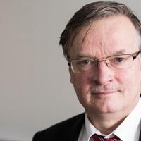 A történeti alkotmányunk is jogforrás! – Horváth Attila a Mandinernek