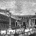 Ha Rómában vagy − a bevándorlásról és civilizációnkról