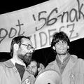 Banalitások 1989-ről – Velünk élő rendszerváltás IX.