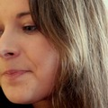 Még nem tudjuk, hogy mi, de egy új Ukrajna született – interjú