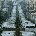 Szíria: geostratégiai árnyak és árnyalatok – Válasz Sógor Dánielnek