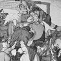 Speenhamland – az alapjövedelem morális földrengése
