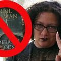 Le a fehér, heteró férfi szerzők olvasásával! − Szebb új világ III.