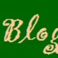 Noname Blogger's Day + szenzációs leleplezés