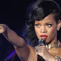 Rihanna a Szigeten: bukás és hazugság