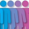 A genderről és az elhülyülésről