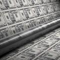 Mi értelme a pénznyomtatási dömpingnek?