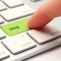 Mennyit keresnek a mandineres bloggerek?