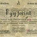 Így teremtettek pénzt a semmiből Kossuthék 1848-49-ben