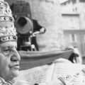 A szentté avatás nem Nobel-békedíj – gyorstalpaló pápákról és szentekről