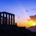 A görög lecke