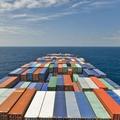 Ha az EU elfogadja, nem maradhatunk ki a TTIP-ből