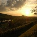 A Rajna kincsei – Utazás a germán folyam mentén