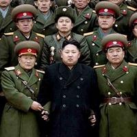 Mikor buknak végre az észak-koreai komcsik?