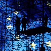 A görög válság rugdossa a föderalizmus felé Európát?