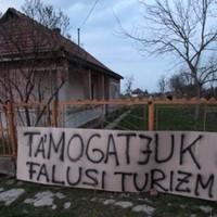 Magyarország betiltja az abortuszt és a melegházasságot
