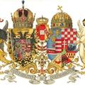 Mit vesztettünk az Osztrák-Magyar Monarchia szétesésével?