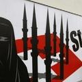 Válságban az európai multikulturalizmus?