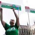 Az LMP-népszavazás 3+1 forgatókönyve