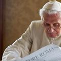 Az iszlám kihívásáról − Mégis Benedek pápának volt igaza?