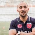 A sport eszköz, az iskola a kiút – interjú Maka Istvánnal, a monori romák fociedzőjével