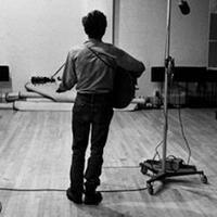 Bob Dylanről és a hatvanas évek végéről
