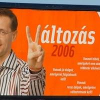 Tényleg a Fidesz nyert volna 2006-ban? Szerintünk nem.