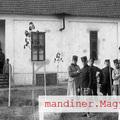 Mandiner.Magyarország: Honvédelem