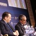 GLOBSEC: hogyan teremtsünk biztonságot a viharos új évszázadban?