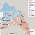 Sykes-Picot: a Közel-Kelet káoszának eredője