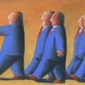 Radikális pluralizmus – a második veszély a demokráciára