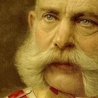 Szobrot érdemel Ferenc József – Gerő András a Mandinernek