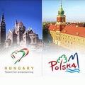 Közép-európai együttműködés rendszerét!