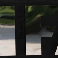 Csányi Sándor: Változásra van szükség, nem szavazunk Blatter mellett