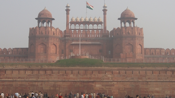 delhi red fort.jpg