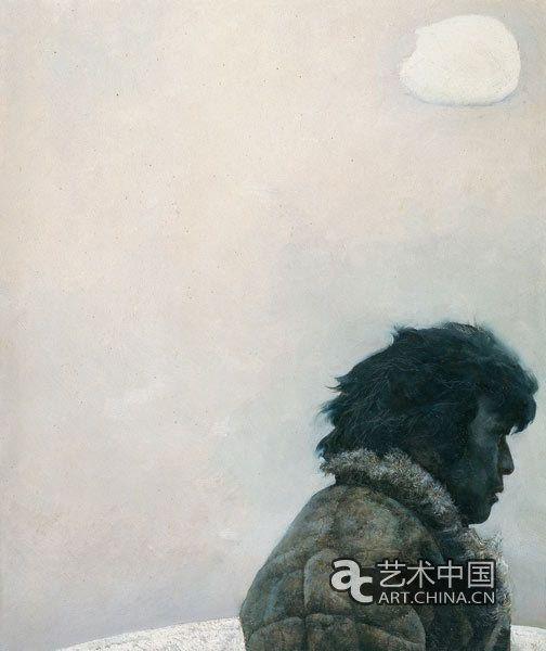 1.33_Ai Xuan_Fagyos +Âvezet Zoig+ęben.jpg