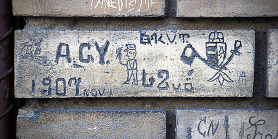 elte_graffiti_15.jpg