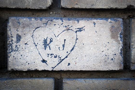 elte_graffiti_18.jpg