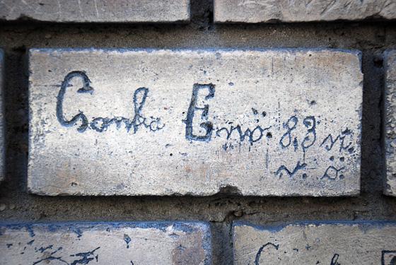 elte_graffiti_20.jpg