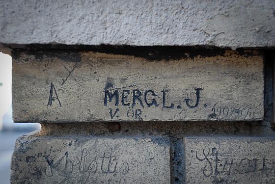 elte_graffiti_6.jpg