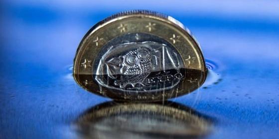 euro_gorogorszag.jpg