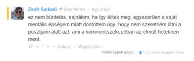 444_sarkadi_komment.png