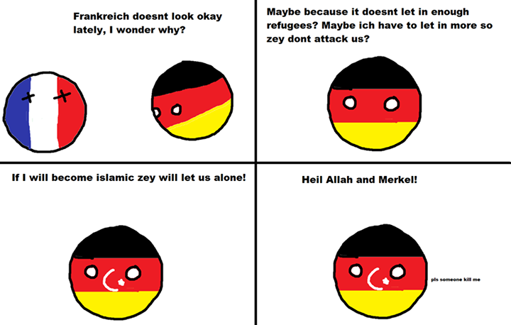 germanyball.png