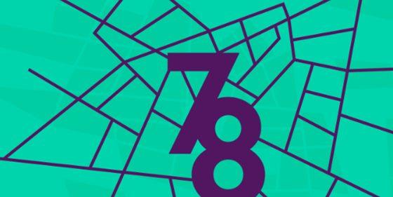 negyed7negyed8.jpg