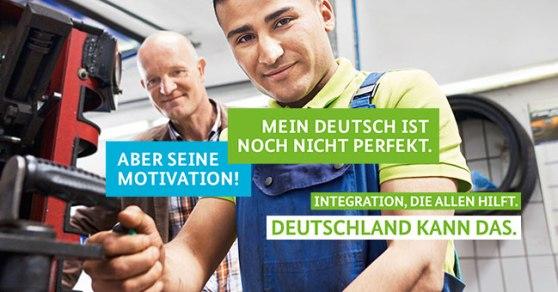 bregierung-integrationskampagne-autohaus.jpg